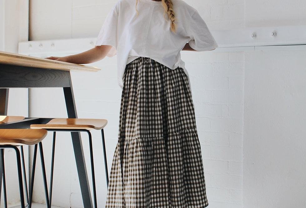 The Nat Skirt