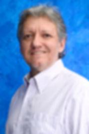 Pastor Carlinhos Veiga