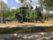 Playground - Parks & PW.JPG
