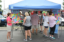 national night out booth.JPG