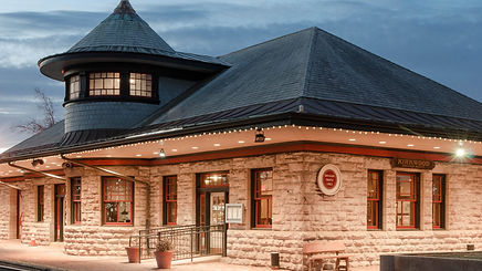 Kirkwood Train Station_Ultra HD.JPG