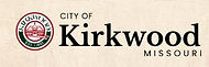 Kirkwood Website.JPG