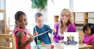 preschool and child daycare.jpg