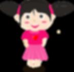 akp-girl-_640.webp