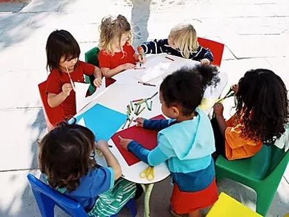 preschool near me.jpg