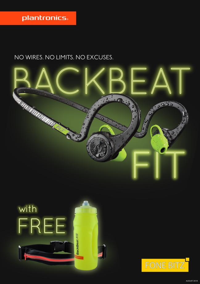 PLT-Backbeat2-01.jpg