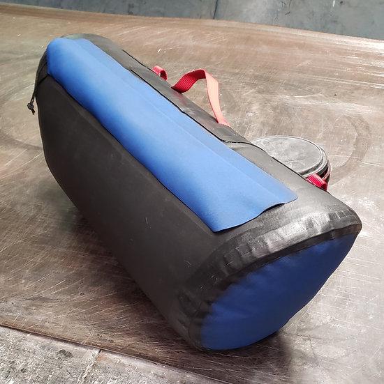 Thwart Bag