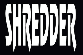 shredderlogohighquality_edited.jpg