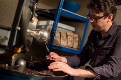 Home Ground Coffee Pictures-31.jpg
