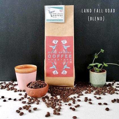 Land Fall Road