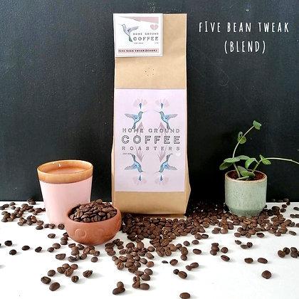 Five Bean Tweak (Blend)