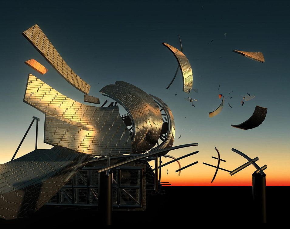 ARTN_Pritzker+Deconstructed.jpg