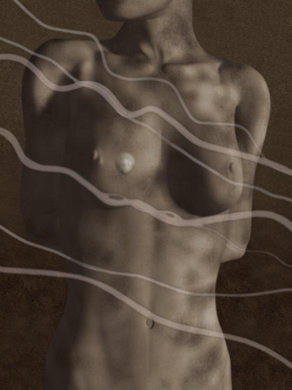 PET_breastCancer.jpg