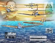 4_Midway_japanese.tif