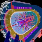 NuclearPhysics_980.jpg