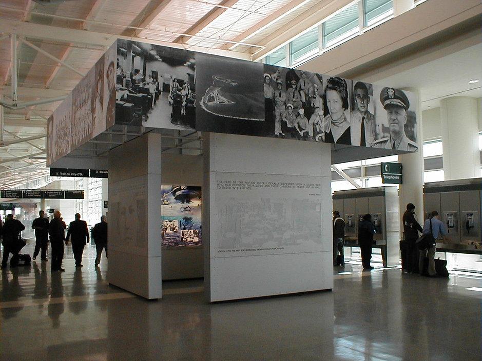 Midway_Memorial.jpg
