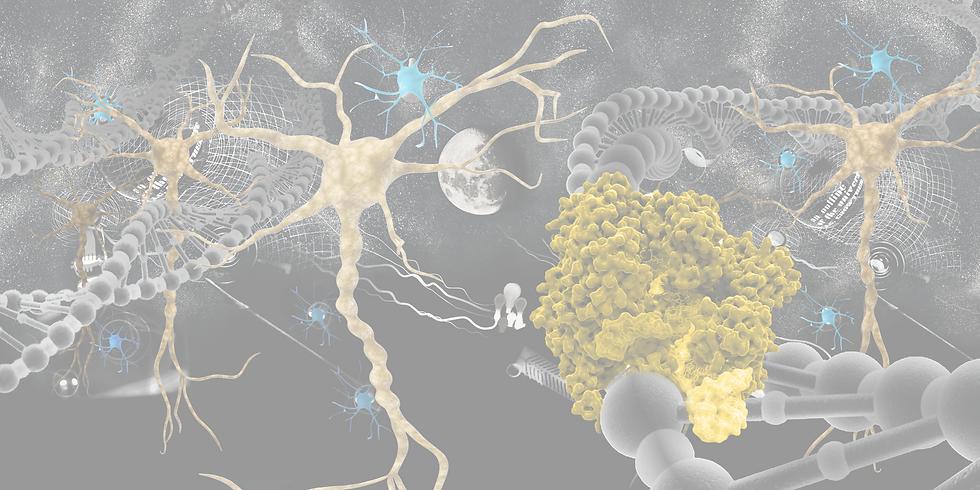 CRISPR-Microglia-inspiration%20for%20wal