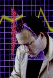 Sandor Set/Economic Chaos, 1986