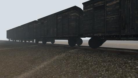 STP_TrainExterior.tif