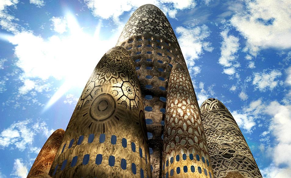 Gaudi_Third_980.jpg