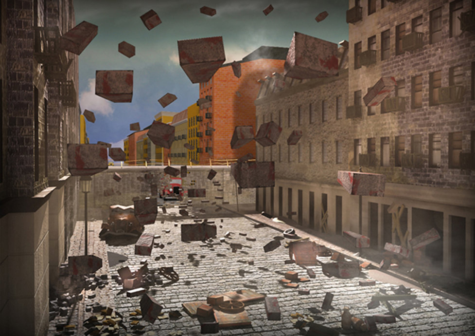 Warsaw_Ghetto.jpg