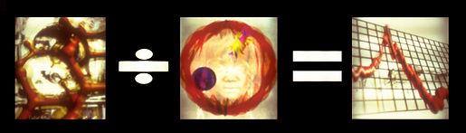 Equation_980.jpg
