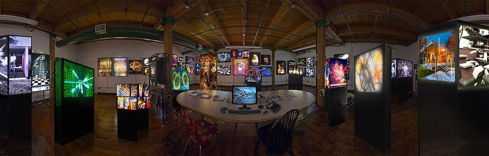 artn+PanoramaRotated.jpg