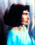 Julie 1986.png