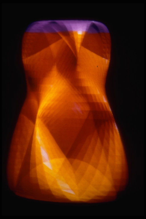TransparentVenus.jpg