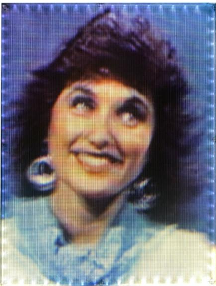 Ellen 1986.png
