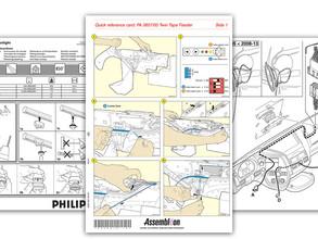 manual1.jpg