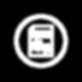 Icon_TechnicalDocumentation_White.png