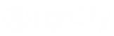 signify-logo-White.png