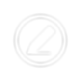 Icon_2DIllustatie&Animatie_White.png