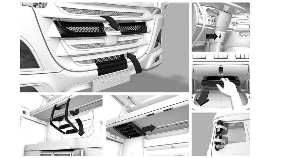 DAF_chauffeursinstructie.jpg