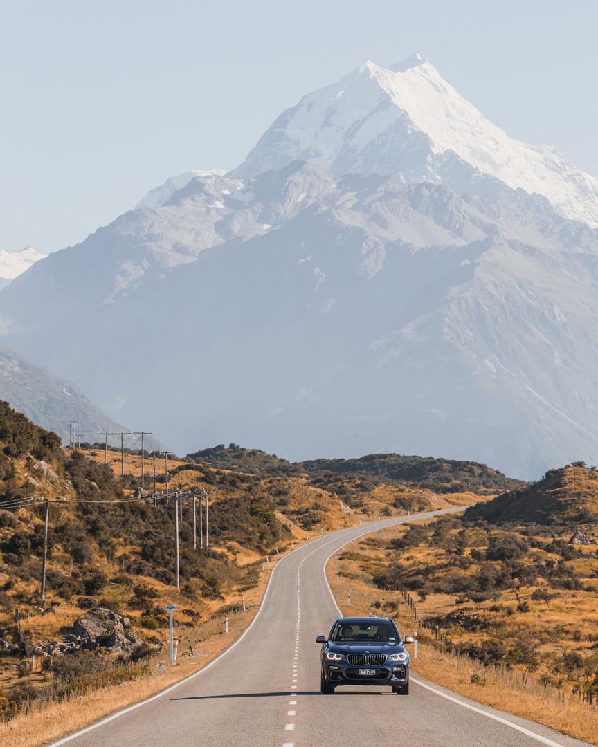 Mount Cook Roads 11.jpg