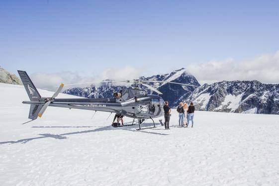 Glacier Landing, Fiordland.jpg