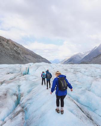 Tasman Glacier.jpg
