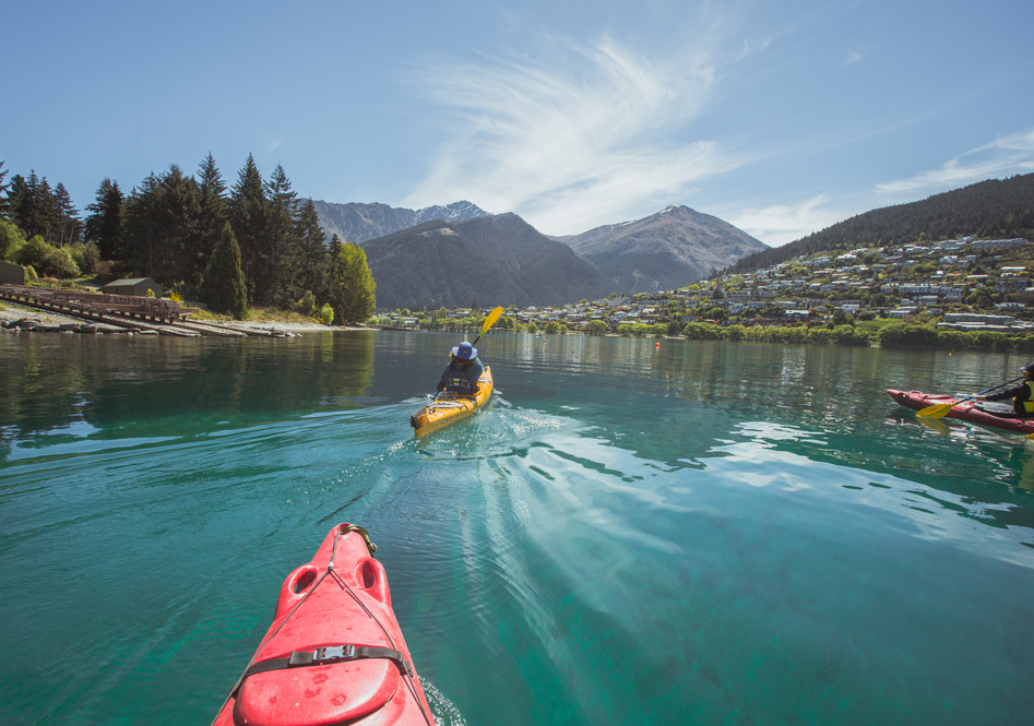 Kayaking in Queenstown (3).jpg