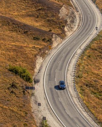 Lindis Pass 3.jpg