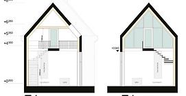 celinesaas_borgmanschaal_house1.2.png
