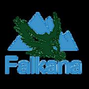 Falkana UAB