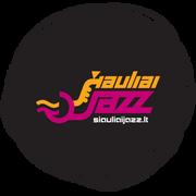Šiauliai Jazz