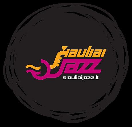 jazz logai2018.png