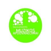 Šiaulių apskrities muzikos apdovanojimai ŠAMA