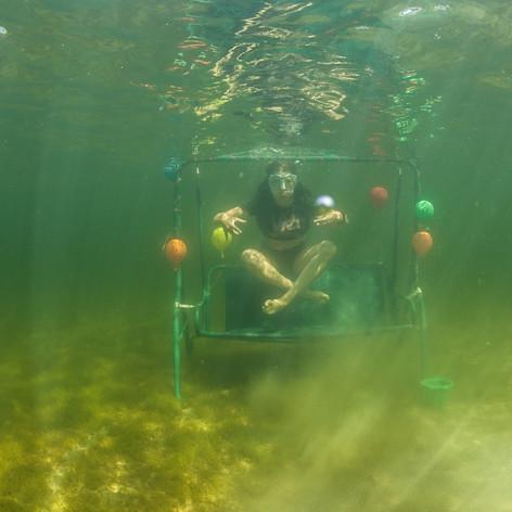 Aqualangas