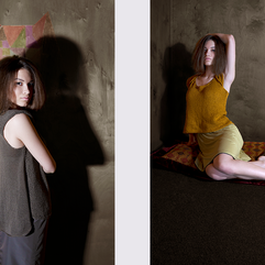 Jeva project summer 2014