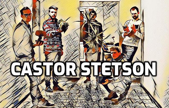 Castor Stetson.jpg