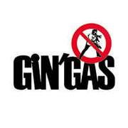 Gin'Gas
