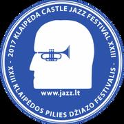 Klaipėdos pilies jazz